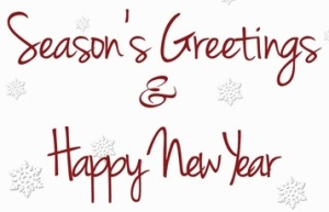 seasons-greetings-text-20111 copy