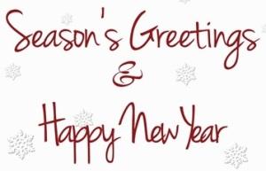 seasons-greetings-text-20111 copy