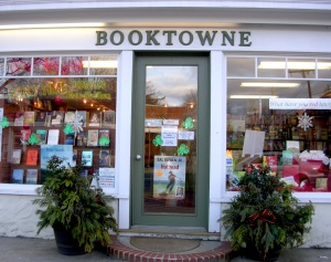 Booktowne-Store-Frong1