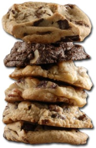 cookie_stack