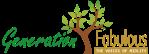 genfab-web-logo
