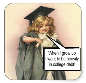 toddler grad