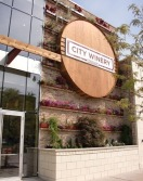 city-winery