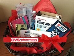 CVS Healthy Basket photo copy copy