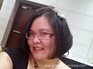 Thien-Kim-Selfie-1024x761