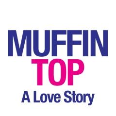 muffintoplogo1