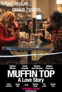 MuffinTopOneSheetv14 copy