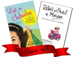 Xmas book bundle