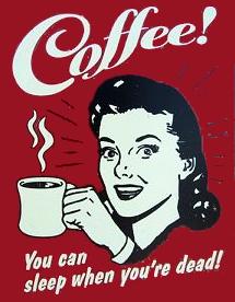 coffeead