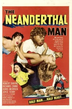 Poster_of_the_movie_The_Neanderthal_Man