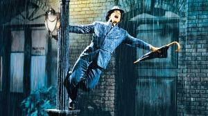 singin-in-the-rain-1