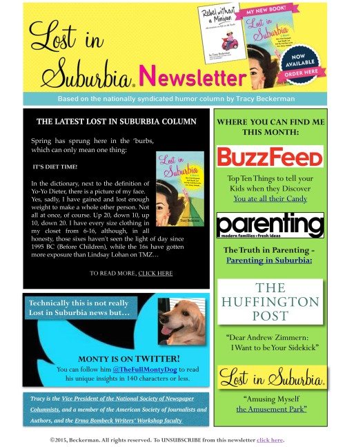 newsletter pages 3